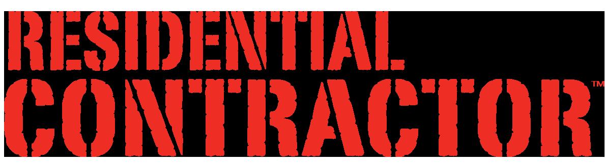 RC-main-logo