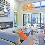 Creating Excitement with Interior Design