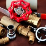 Toilet Problems? 4 Top Tips From Plumbing Experts